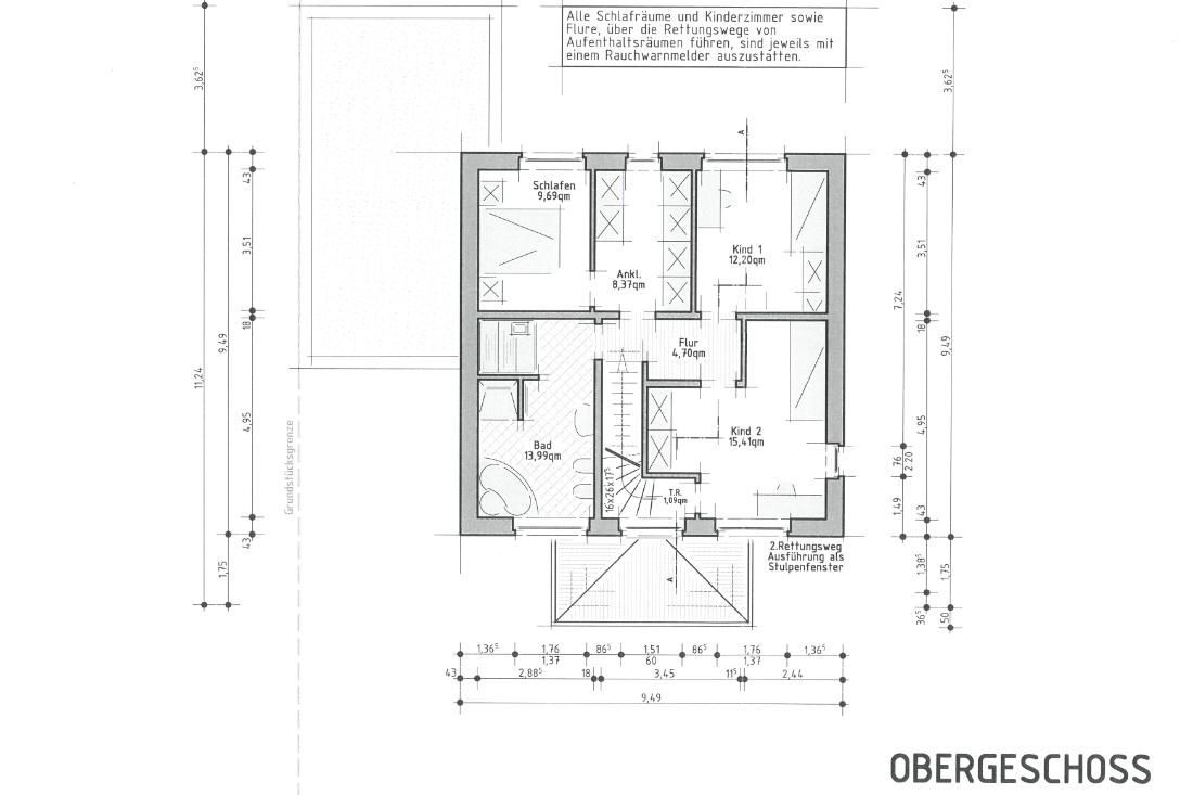 https://img.ewelt.org/pics/upashi/DasHaus2018/Plan/2_OG.jpg