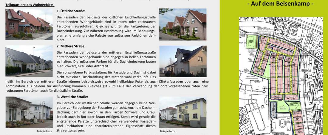 https://img.ewelt.org/pics/upashi/DasHaus2018/Plan/BauherrenInfo.jpg