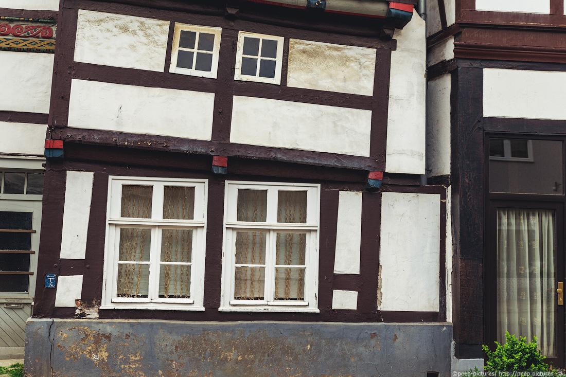 https://img.ewelt.org/pics/upashi/Germany/2014/Detmold/2014-04-20_121734_6D_4865.jpg