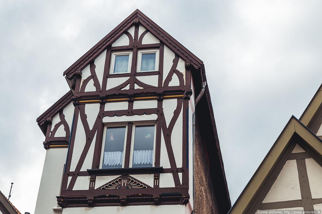 https://img.ewelt.org/pics/upashi/Germany/2014/Detmold/2014-04-20_122644_6D_4899.jpg