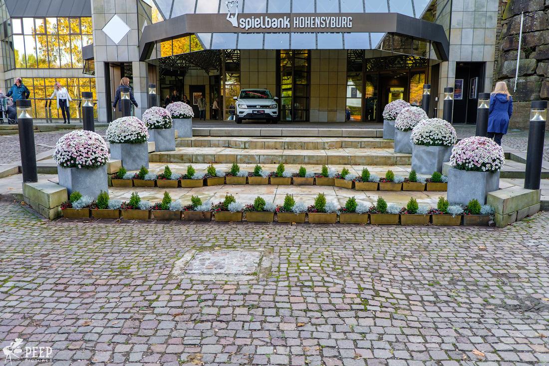 https://img.ewelt.org/pics/upashi/Germany/2016/Dortmund/20161030_143407_Pro2_7219.jpg