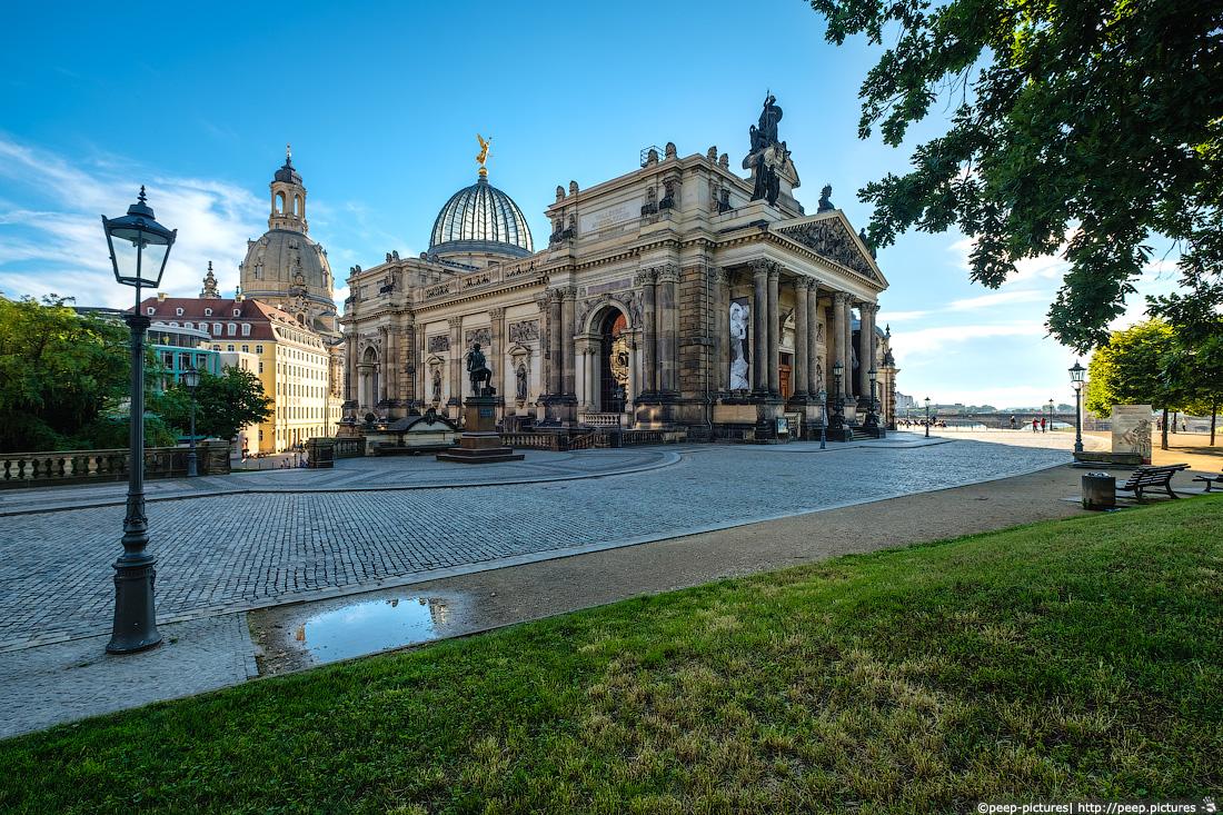 https://img.ewelt.org/pics/upashi/Germany/2016/Dresden/20160618_192506_Pro2_5956-HDR.jpg