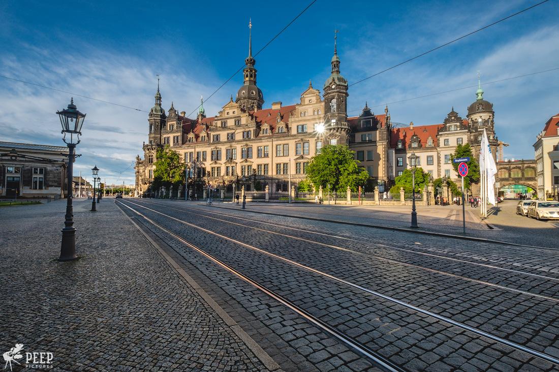 https://img.ewelt.org/pics/upashi/Germany/2016/Dresden/20160618_193841_Pro2_5976.jpg