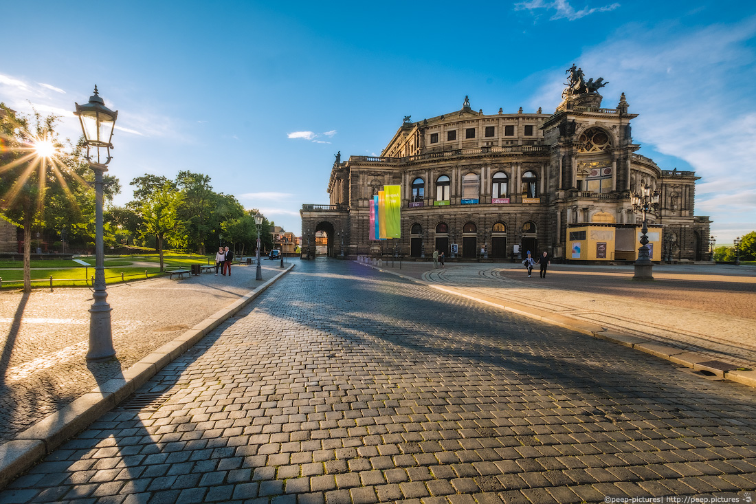 https://img.ewelt.org/pics/upashi/Germany/2016/Dresden/20160618_194554_Pro2_5987.jpg