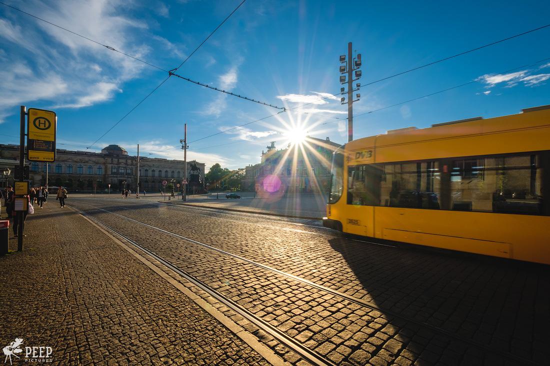 https://img.ewelt.org/pics/upashi/Germany/2016/Dresden/20160618_194803_Pro2_5991.jpg
