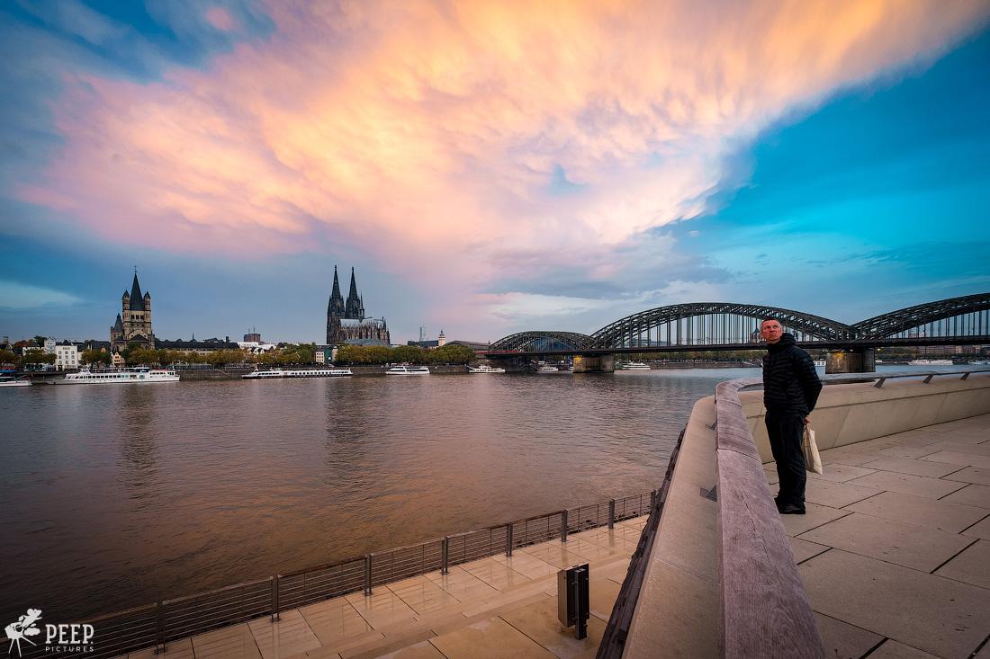 https://img.ewelt.org/pics/upashi/Germany/2017/Cologne/20171016_075539_X-T2_8381.jpg