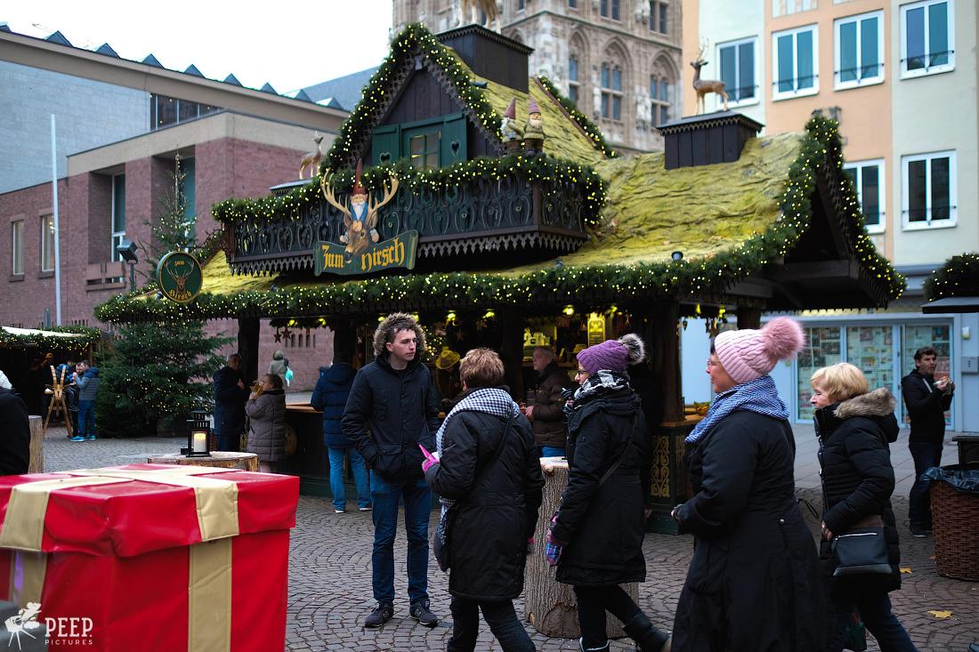https://img.ewelt.org/pics/upashi/Germany/2017/Weihnachtsmarkt/Cologne/20171205_161151_X-T2_9877.jpg