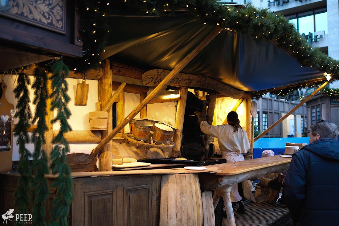 https://img.ewelt.org/pics/upashi/Germany/2017/Weihnachtsmarkt/Cologne/20171205_161358_X-T2_9880.jpg