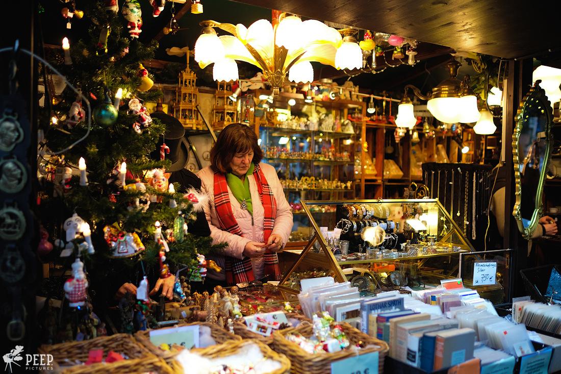 https://img.ewelt.org/pics/upashi/Germany/2017/Weihnachtsmarkt/Cologne/20171205_161624_X-T2_9883.jpg