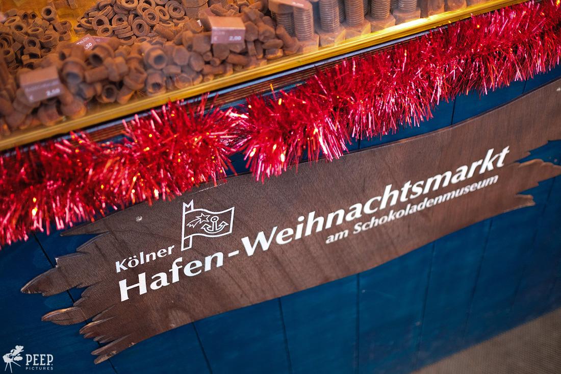 https://img.ewelt.org/pics/upashi/Germany/2017/Weihnachtsmarkt/Cologne/20171205_163456_X-T2_9899.jpg