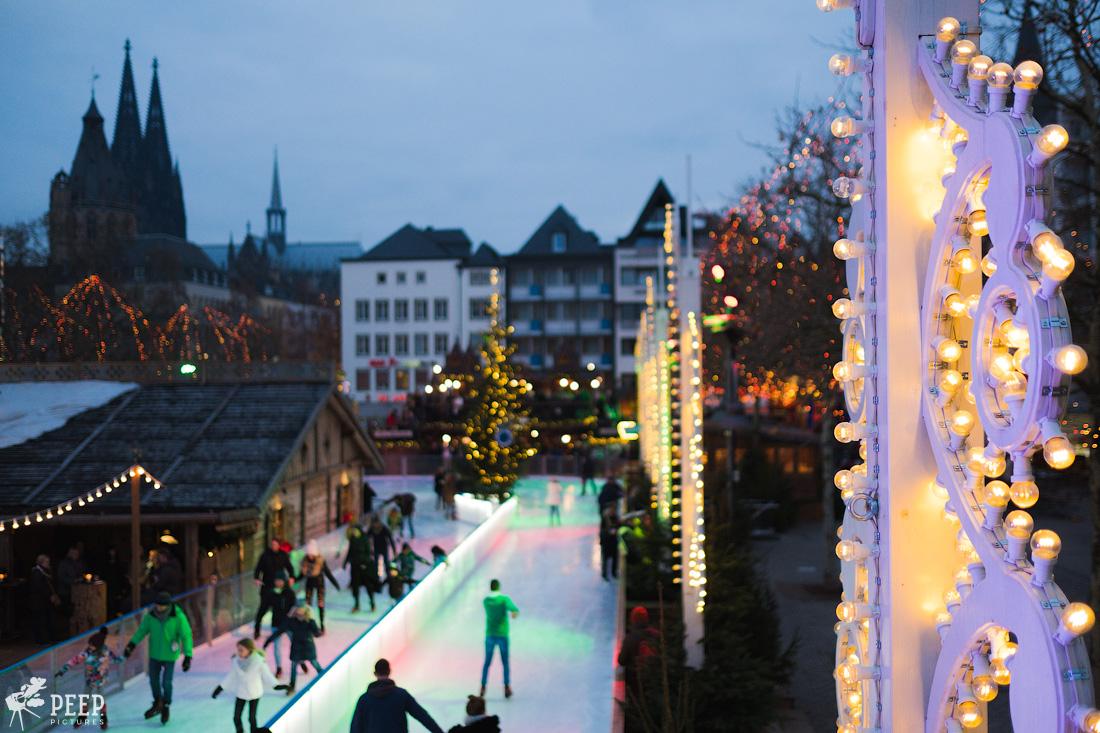 https://img.ewelt.org/pics/upashi/Germany/2017/Weihnachtsmarkt/Cologne/20171205_172754_X-T2_9917.jpg