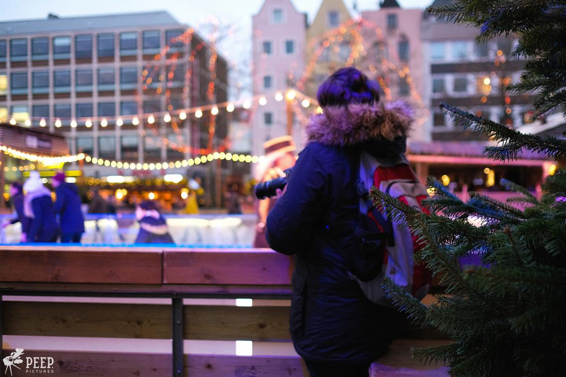 https://img.ewelt.org/pics/upashi/Germany/2017/Weihnachtsmarkt/Cologne/20171205_172952_X-T2_9923.jpg