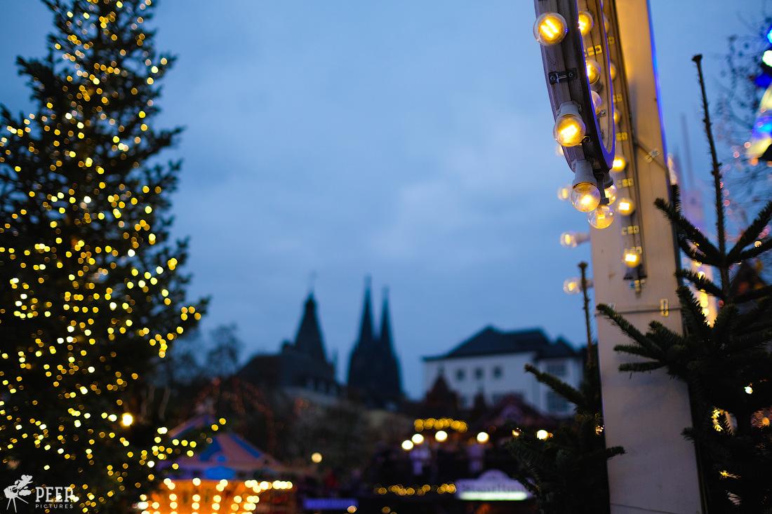 https://img.ewelt.org/pics/upashi/Germany/2017/Weihnachtsmarkt/Cologne/20171205_173034_X-T2_9925.jpg
