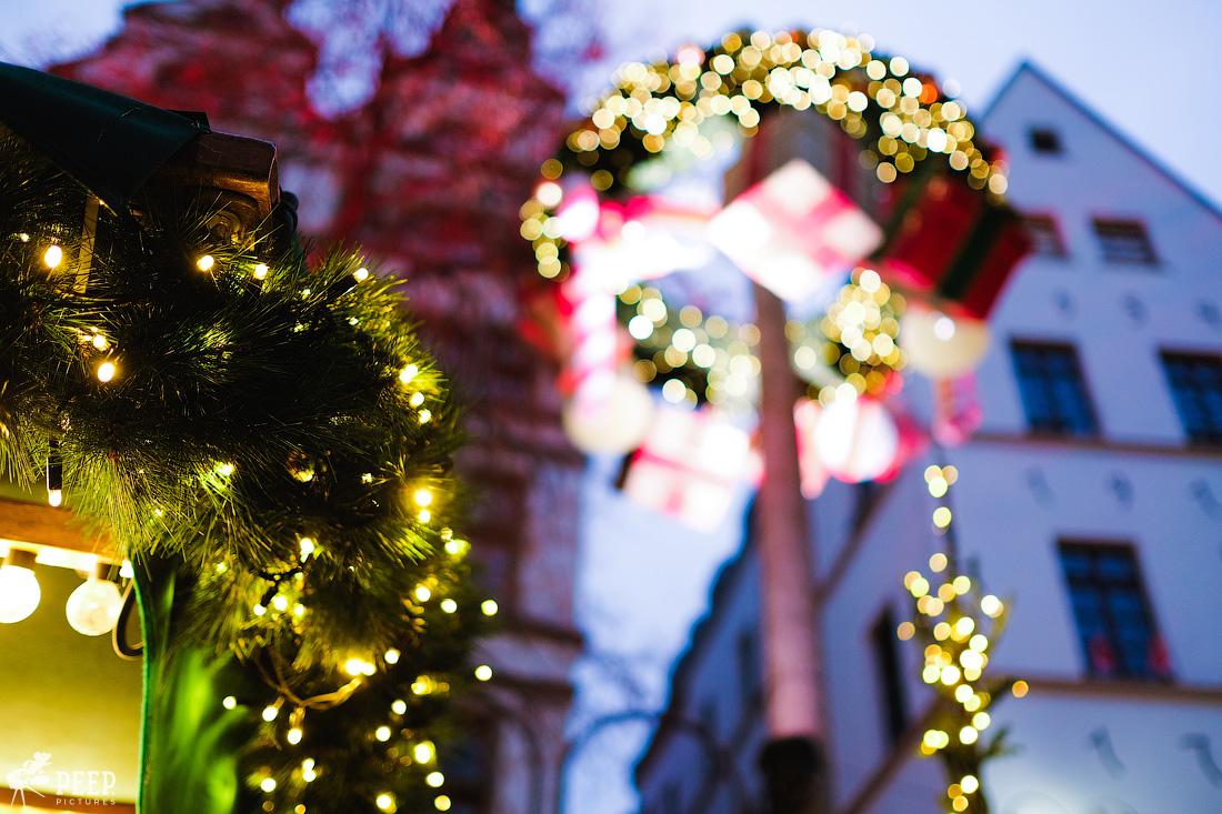 https://img.ewelt.org/pics/upashi/Germany/2017/Weihnachtsmarkt/Cologne/20171205_173727_X-T2_9928.jpg