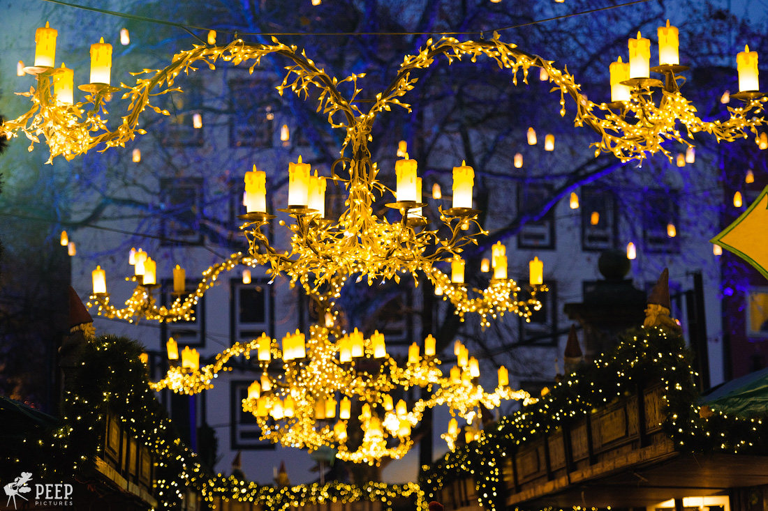 https://img.ewelt.org/pics/upashi/Germany/2017/Weihnachtsmarkt/Cologne/20171205_174044_X-T2_9930.jpg