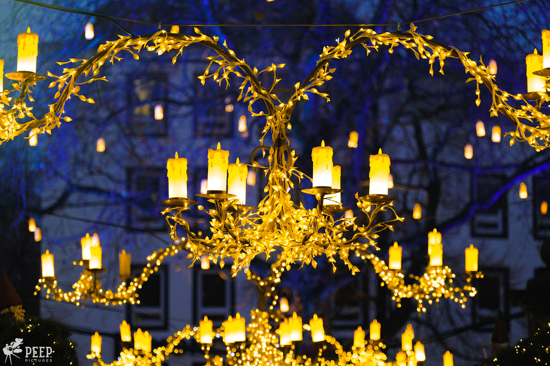 https://img.ewelt.org/pics/upashi/Germany/2017/Weihnachtsmarkt/Cologne/20171205_174052_X-T2_9931.jpg