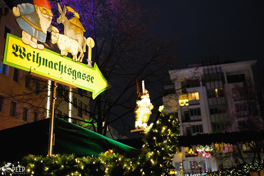 https://img.ewelt.org/pics/upashi/Germany/2017/Weihnachtsmarkt/Cologne/20171205_180721_X-T2_9935.jpg