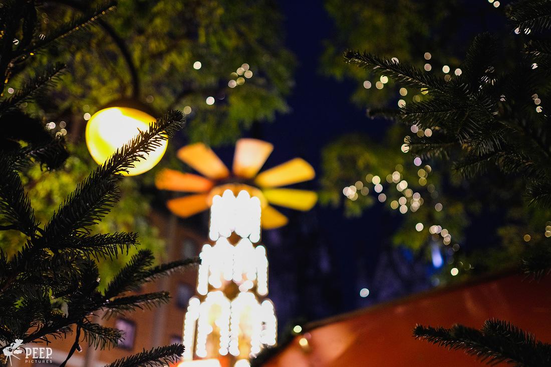 https://img.ewelt.org/pics/upashi/Germany/2017/Weihnachtsmarkt/Cologne/20171205_181150_X-T2_9945.jpg