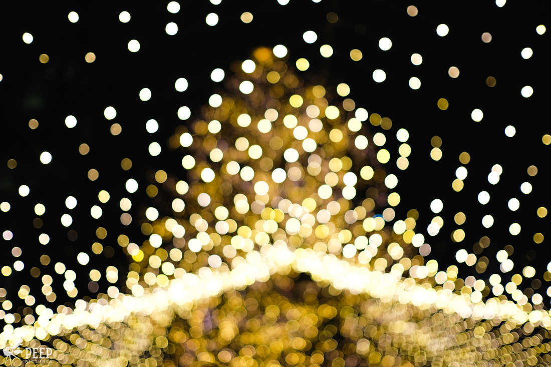https://img.ewelt.org/pics/upashi/Germany/2017/Weihnachtsmarkt/Cologne/20171205_181649_X-T2_9957.jpg