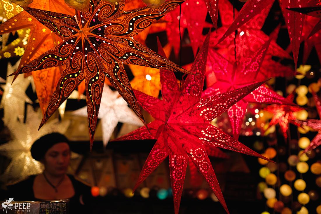 https://img.ewelt.org/pics/upashi/Germany/2017/Weihnachtsmarkt/Cologne/20171205_182104_X-T2_9971.jpg