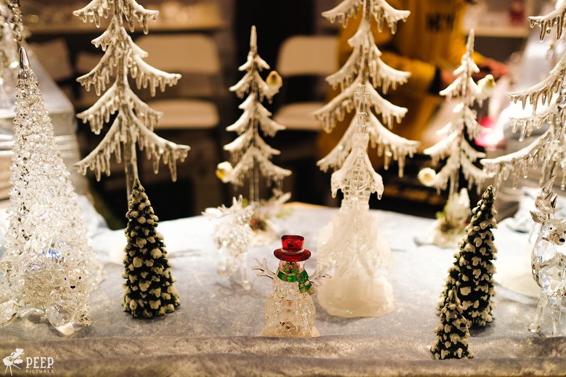 https://img.ewelt.org/pics/upashi/Germany/2017/Weihnachtsmarkt/Cologne/20171205_182128_X-T2_9972.jpg