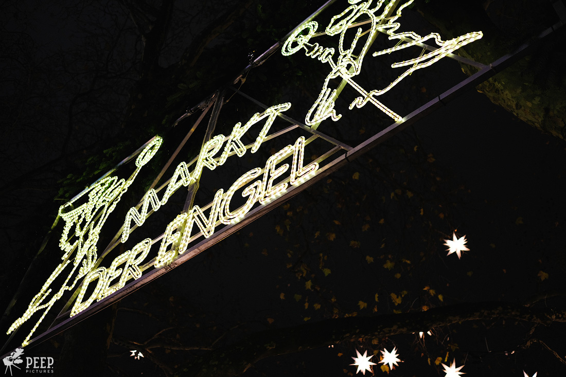 https://img.ewelt.org/pics/upashi/Germany/2017/Weihnachtsmarkt/Cologne/20171205_183815_X-T2_9975.jpg