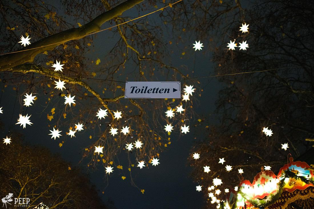 https://img.ewelt.org/pics/upashi/Germany/2017/Weihnachtsmarkt/Cologne/20171205_184106_X-T2_9976.jpg