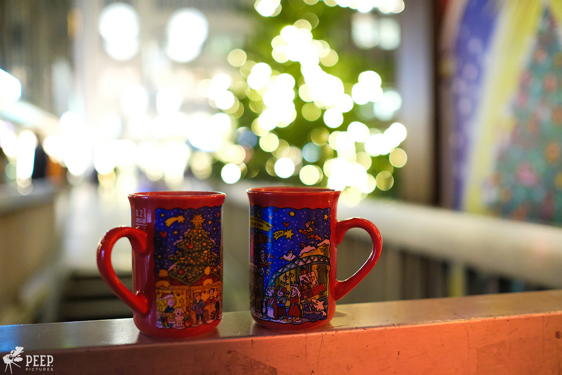 https://img.ewelt.org/pics/upashi/Germany/2017/Weihnachtsmarkt/Cologne/20171205_190036_X-T2_9980.jpg