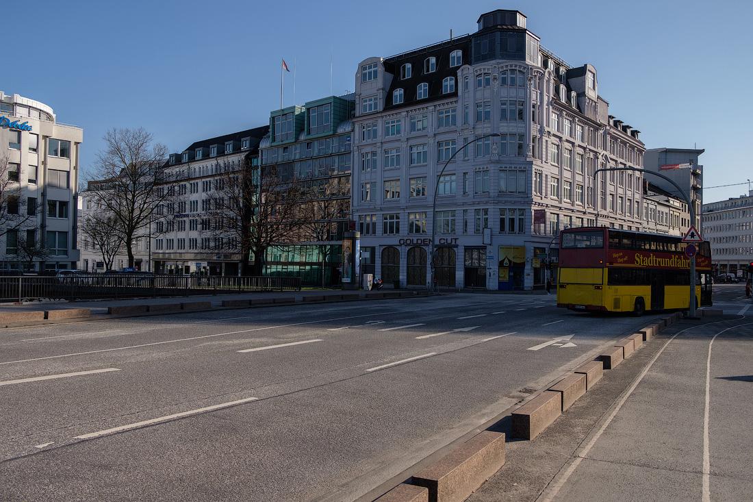 https://img.ewelt.org/pics/upashi/Germany/2018/Hamburg/20180417_091348_X-H1_4936.jpg