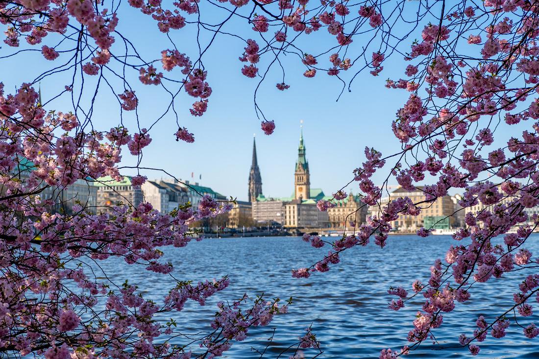 https://img.ewelt.org/pics/upashi/Germany/2018/Hamburg/20180417_092849_X-H1_4963.jpg