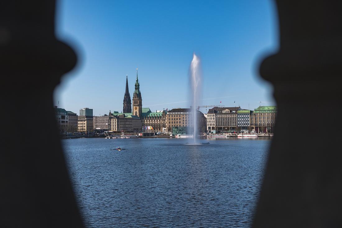 https://img.ewelt.org/pics/upashi/Germany/2018/Hamburg/20180417_094052_X-H1_4990.jpg