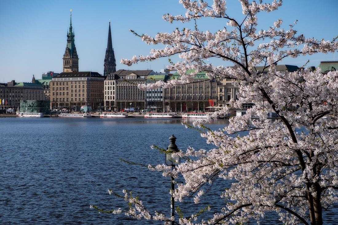 https://img.ewelt.org/pics/upashi/Germany/2018/Hamburg/20180417_094411_X-H1_4991-Edit.jpg