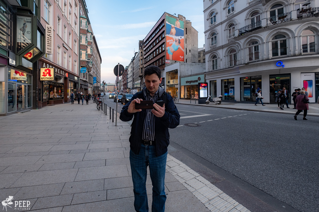 https://img.ewelt.org/pics/upashi/Germany/2018/Hamburg/20180417_194850_X-H1_5020.jpg