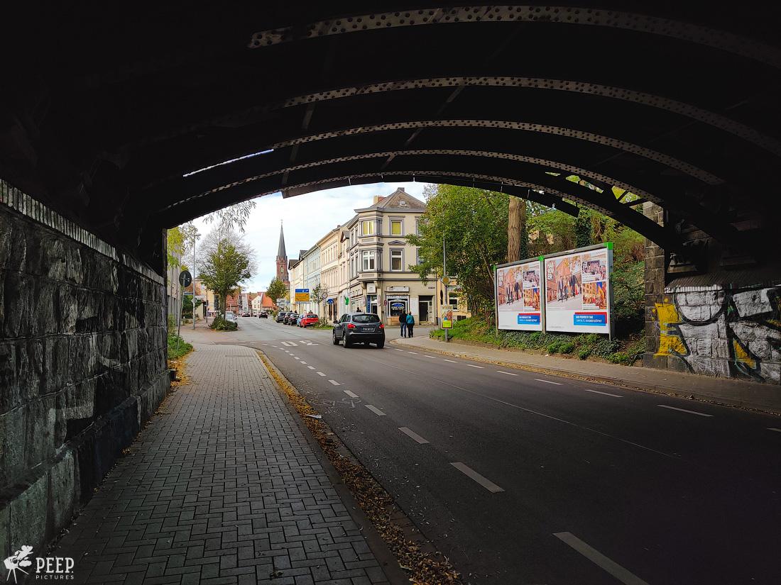 https://img.ewelt.org/pics/upashi/Germany/2019/Luneburg/20191027_113734.jpg