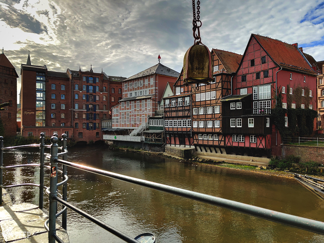 https://img.ewelt.org/pics/upashi/Germany/2019/Luneburg/20191027_114642.jpg