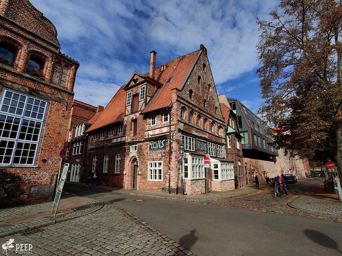 https://img.ewelt.org/pics/upashi/Germany/2019/Luneburg/20191027_114829.jpg