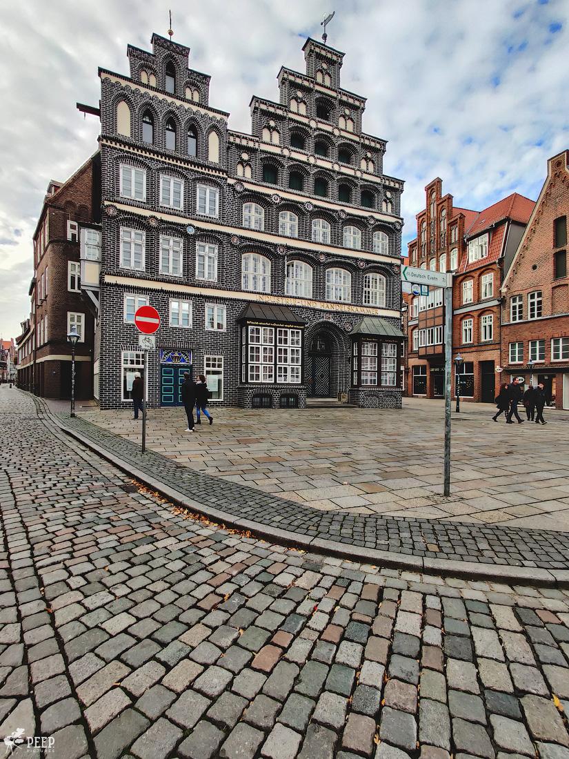 https://img.ewelt.org/pics/upashi/Germany/2019/Luneburg/20191027_121842.jpg