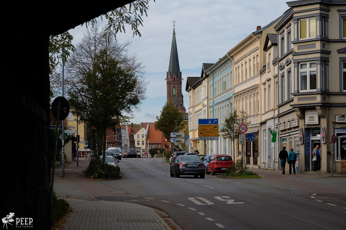 https://img.ewelt.org/pics/upashi/Germany/2019/Luneburg/20191027_123941_X-T2_2704.jpg