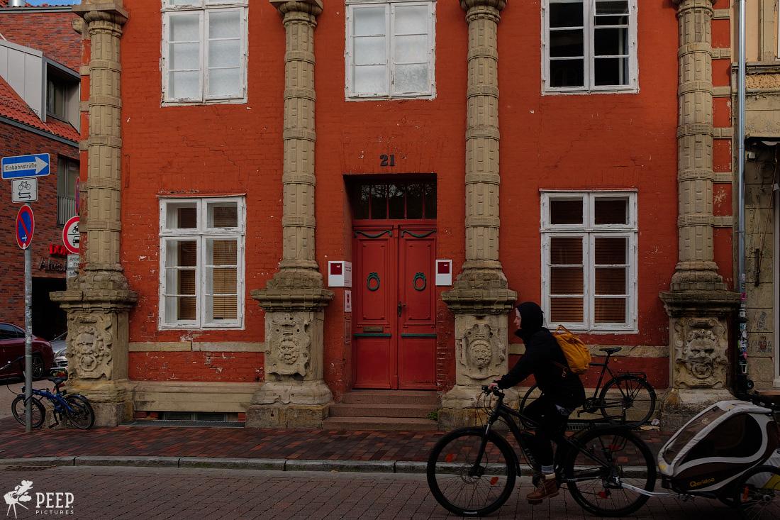 https://img.ewelt.org/pics/upashi/Germany/2019/Luneburg/20191027_124626_X-T2_2710.jpg