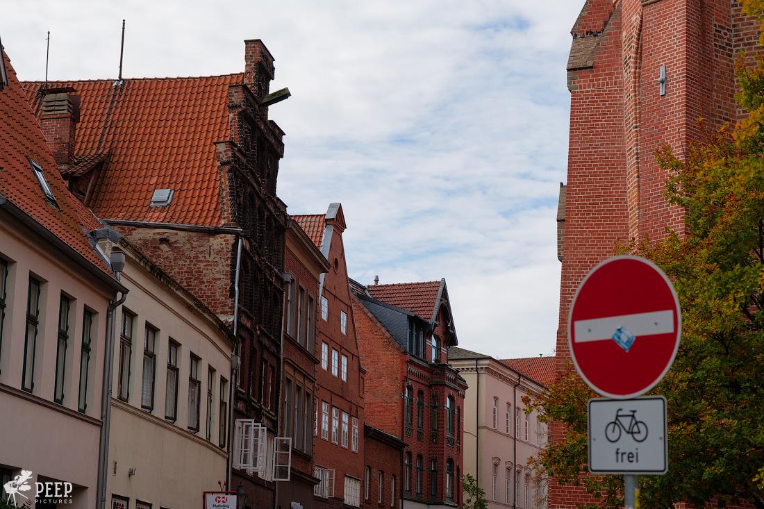 https://img.ewelt.org/pics/upashi/Germany/2019/Luneburg/20191027_125606_X-T2_2725.jpg