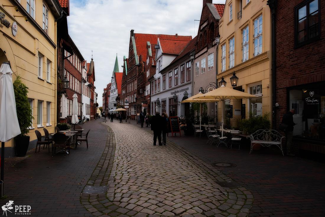 https://img.ewelt.org/pics/upashi/Germany/2019/Luneburg/20191027_133609_X-T2_2757-Edit.jpg