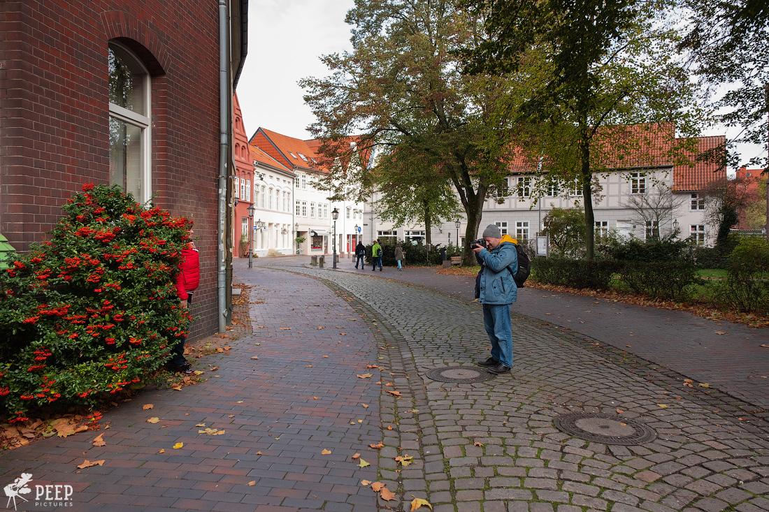 https://img.ewelt.org/pics/upashi/Germany/2019/Luneburg/20191027_134520_X-T2_2767.jpg