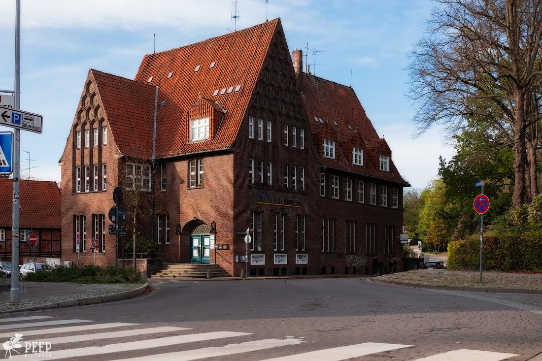 https://img.ewelt.org/pics/upashi/Germany/2019/Luneburg/20191027_140453_X-T2_2784-Edit.jpg
