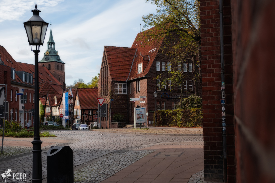 https://img.ewelt.org/pics/upashi/Germany/2019/Luneburg/20191027_140732_X-T2_2790-Edit.jpg