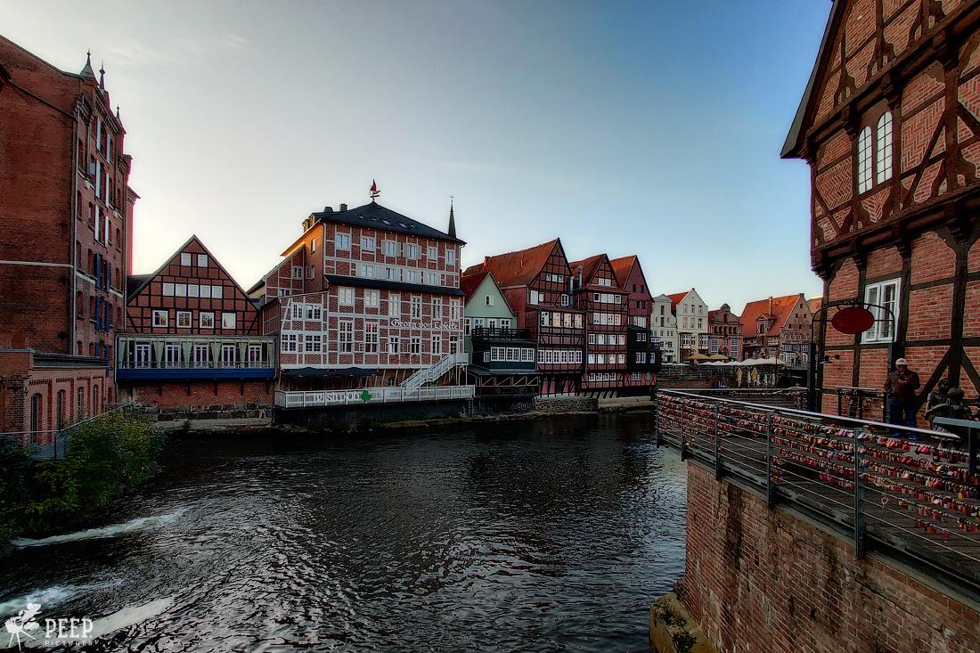 https://img.ewelt.org/pics/upashi/Germany/2019/Luneburg/20191027_162251-Edit.jpg