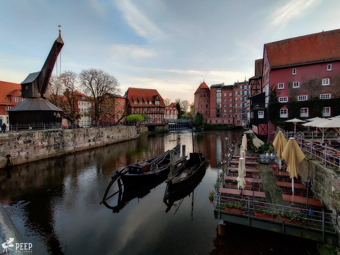 https://img.ewelt.org/pics/upashi/Germany/2019/Luneburg/20191027_163529-Edit.jpg