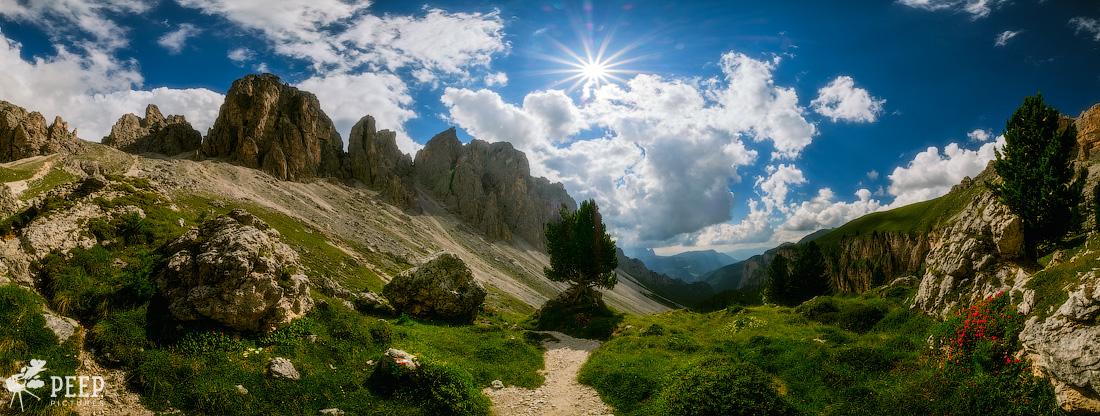 https://img.ewelt.org/pics/upashi/Italy/2016/Dolomites/Cir/20160804_161546_Pro2_9922-Pano.jpg