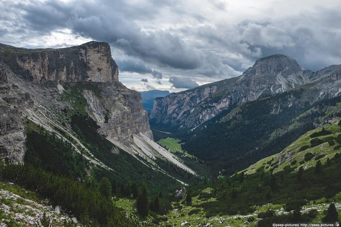 https://img.ewelt.org/pics/upashi/Italy/2016/Dolomites/Langental/20160802_171109_Pro2_8735.jpg