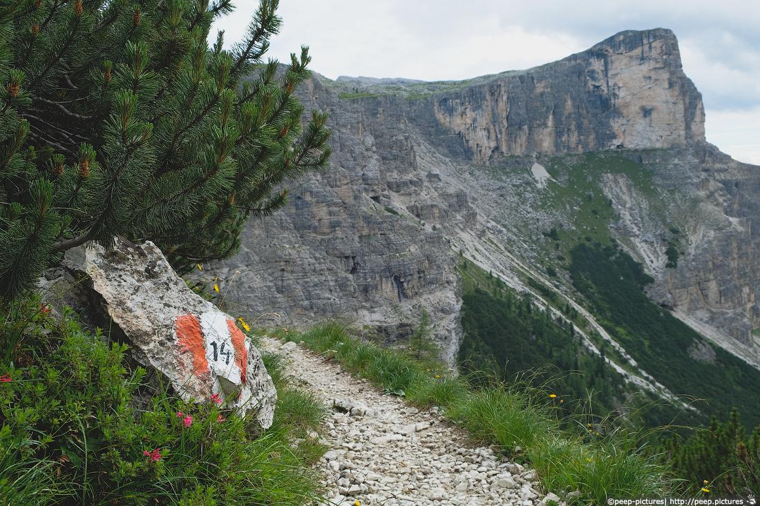 https://img.ewelt.org/pics/upashi/Italy/2016/Dolomites/Langental/20160802_171216_Pro2_8747.jpg