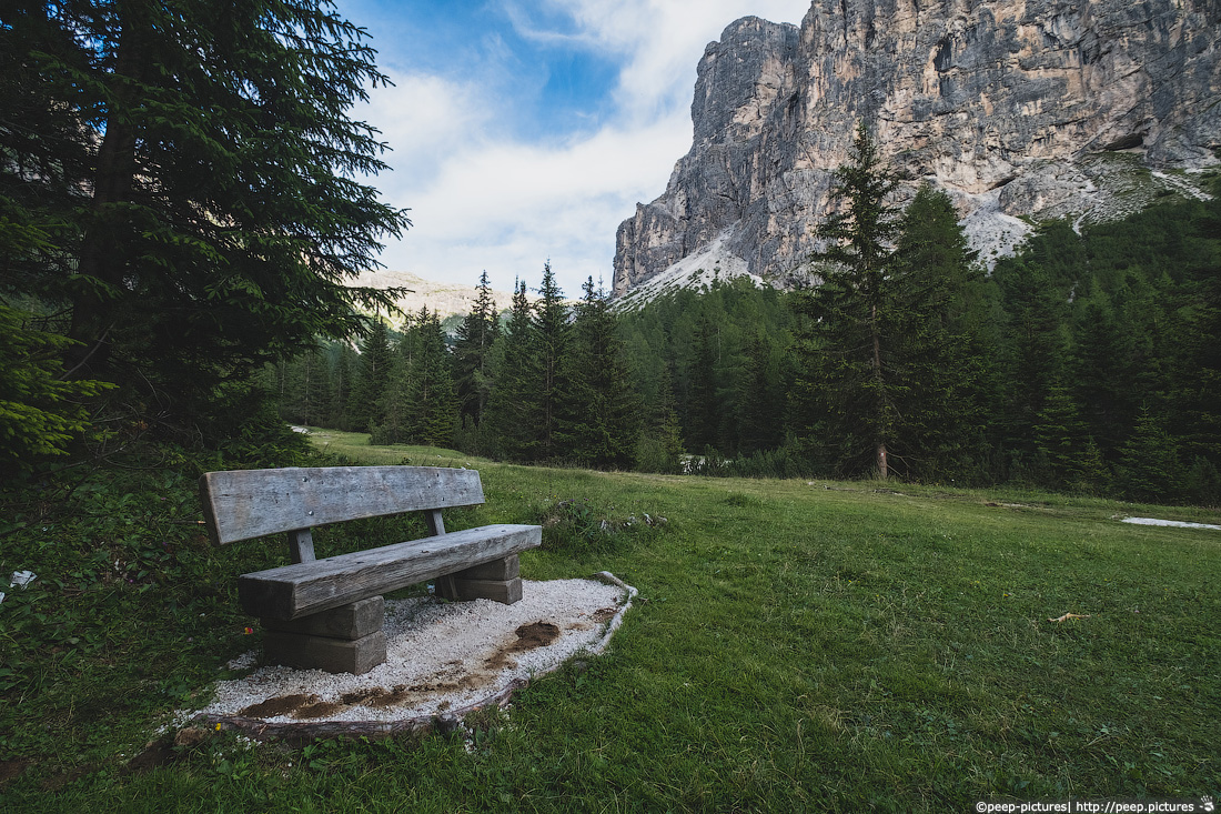 https://img.ewelt.org/pics/upashi/Italy/2016/Dolomites/Langental/20160802_180635_Pro2_8773.jpg